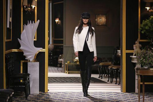 H&M-hm-paris-fashion-week-semana-moda-paris-desfile-runway-modaddiction-low-cost-fast-fashion-trends-tendencias-estilo-look-style-chic-cool-glamour-1