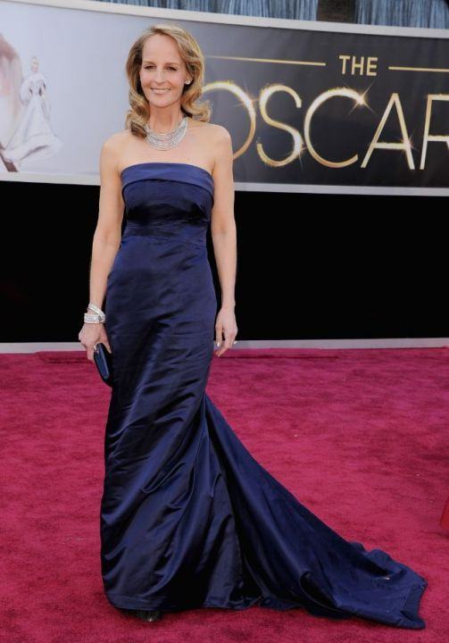 H&M-hm-paris-fashion-week-semana-moda-paris-desfile-runway-modaddiction-low-cost-fast-fashion-trends-tendencias-estilo-look-style-chic-cool-glamour-helen-hunt-oscars