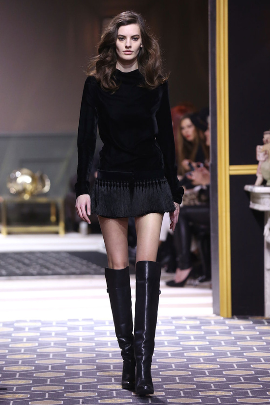 H&M-hm-paris-fashion-week-semana-moda-paris-desfile-runway-modaddiction-low-cost-fast-fashion-trends-tendencias-estilo-look-style-chic-cool-glamour-show-pasarela-1
