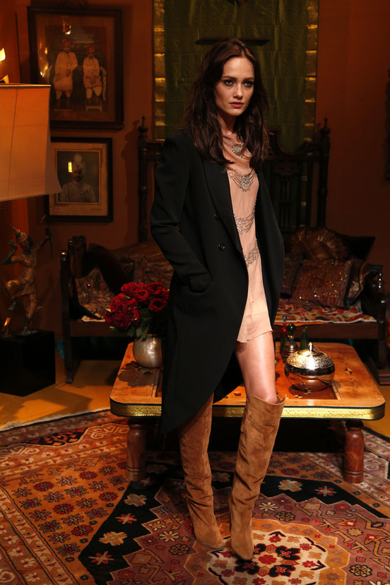 H&M-hm-paris-fashion-week-semana-moda-paris-desfile-runway-modaddiction-low-cost-fast-fashion-trends-tendencias-estilo-look-style-chic-cool-glamour-show-pasarela-10