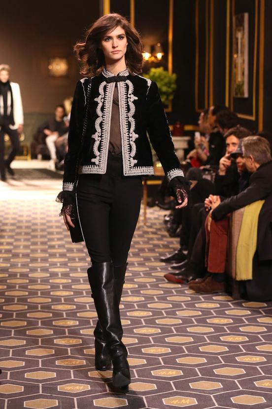 H&M-hm-paris-fashion-week-semana-moda-paris-desfile-runway-modaddiction-low-cost-fast-fashion-trends-tendencias-estilo-look-style-chic-cool-glamour-show-pasarela-13