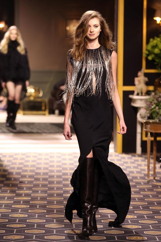 H&M-hm-paris-fashion-week-semana-moda-paris-desfile-runway-modaddiction-low-cost-fast-fashion-trends-tendencias-estilo-look-style-chic-cool-glamour-show-pasarela-16