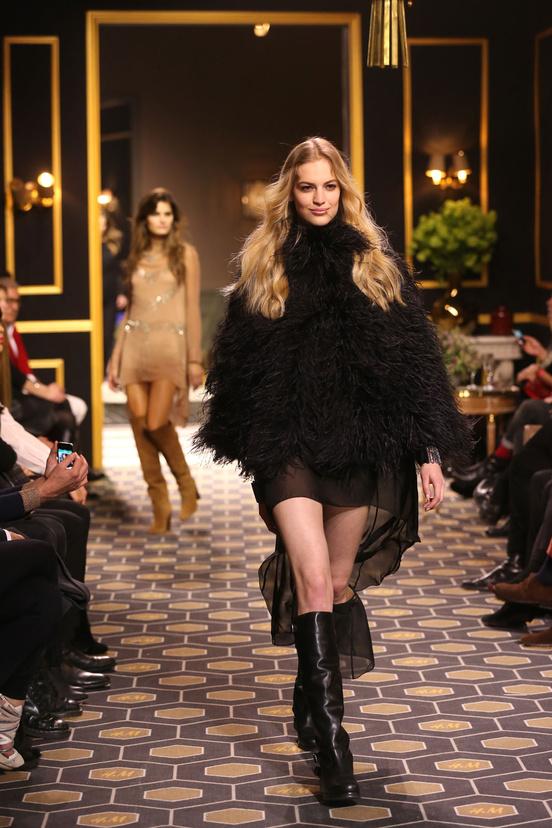 H&M-hm-paris-fashion-week-semana-moda-paris-desfile-runway-modaddiction-low-cost-fast-fashion-trends-tendencias-estilo-look-style-chic-cool-glamour-show-pasarela-17