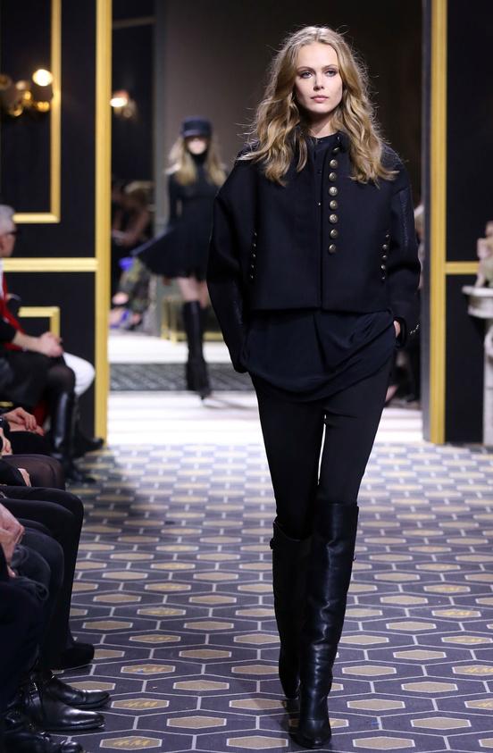 H&M-hm-paris-fashion-week-semana-moda-paris-desfile-runway-modaddiction-low-cost-fast-fashion-trends-tendencias-estilo-look-style-chic-cool-glamour-show-pasarela-2