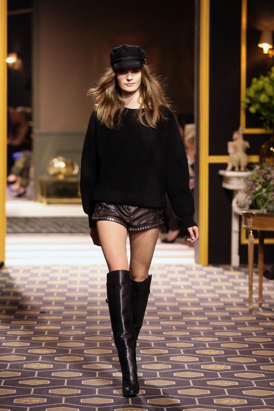 H&M-hm-paris-fashion-week-semana-moda-paris-desfile-runway-modaddiction-low-cost-fast-fashion-trends-tendencias-estilo-look-style-chic-cool-glamour-show-pasarela-3