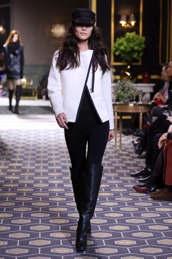 H&M-hm-paris-fashion-week-semana-moda-paris-desfile-runway-modaddiction-low-cost-fast-fashion-trends-tendencias-estilo-look-style-chic-cool-glamour-show-pasarela-4