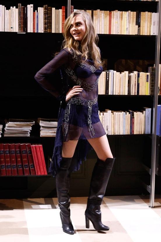 H&M-hm-paris-fashion-week-semana-moda-paris-desfile-runway-modaddiction-low-cost-fast-fashion-trends-tendencias-estilo-look-style-chic-cool-glamour-show-pasarela-7