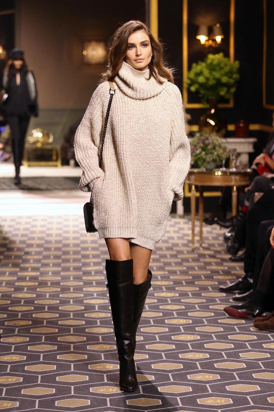 H&M-hm-paris-fashion-week-semana-moda-paris-desfile-runway-modaddiction-low-cost-fast-fashion-trends-tendencias-estilo-look-style-chic-cool-glamour-show-pasarela