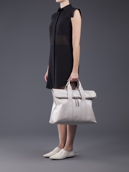 it-bag-it-bolso-handbag-complemento-accessories-accesorios-modaddiction-primavera-verano-2013-spring-summer-2013-design-diseno-moda-fashion-luxe-lujo-3.1-phillip-lim