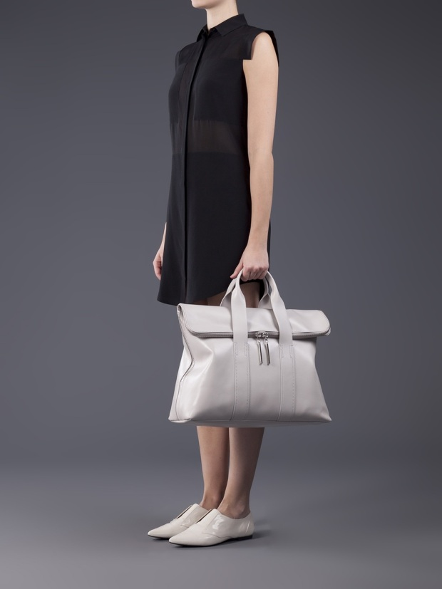 it-bag-it-bolso-handbag-complemento-accessories-accesorios-modaddiction-primavera-verano-2013-spring-summer-2013-design-diseno-moda-fashion-luxe-lujo-3.1-phillip-lim