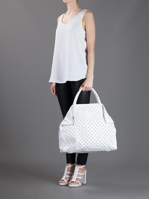 it-bag-it-bolso-handbag-complemento-accessories-accesorios-modaddiction-primavera-verano-2013-spring-summer-2013-design-diseno-moda-fashion-luxe-lujo-alexander-mcqueen