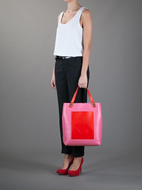 it-bag-it-bolso-handbag-complemento-accessories-accesorios-modaddiction-primavera-verano-2013-spring-summer-2013-design-diseno-moda-fashion-luxe-lujo-balenciaga