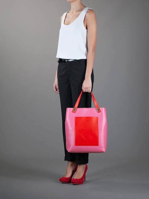 it-bag-it-bolso-handbag-complemento-accessories-accesorios-modaddiction-primavera-verano-2013-spring-summer-2013-design-diseno-moda-fashion-luxe-lujo-balenciaga