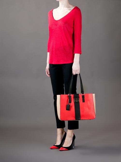 it-bag-it-bolso-handbag-complemento-accessories-accesorios-modaddiction-primavera-verano-2013-spring-summer-2013-design-diseno-moda-fashion-luxe-lujo-calvin-klein