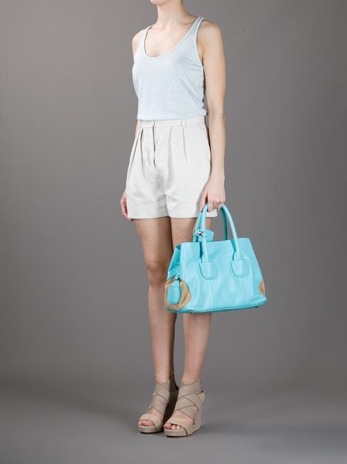 it-bag-it-bolso-handbag-complemento-accessories-accesorios-modaddiction-primavera-verano-2013-spring-summer-2013-design-diseno-moda-fashion-luxe-lujo-carven