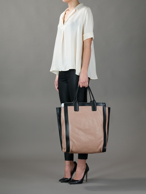 it-bag-it-bolso-handbag-complemento-accessories-accesorios-modaddiction-primavera-verano-2013-spring-summer-2013-design-diseno-moda-fashion-luxe-lujo-chloé