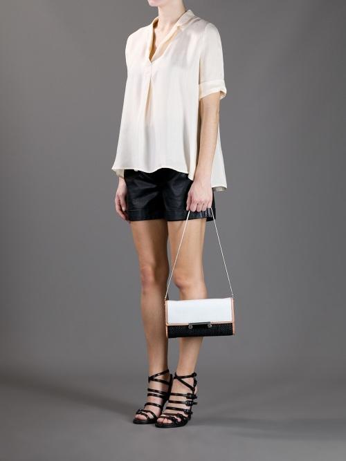 it-bag-it-bolso-handbag-complemento-accessories-accesorios-modaddiction-primavera-verano-2013-spring-summer-2013-design-diseno-moda-fashion-luxe-lujo-DIANE-VON-FURSTENBERG