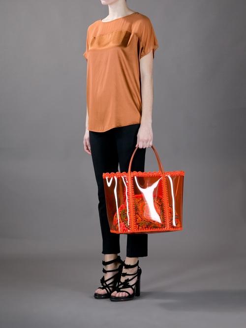 it-bag-it-bolso-handbag-complemento-accessories-accesorios-modaddiction-primavera-verano-2013-spring-summer-2013-design-diseno-moda-fashion-luxe-lujo-dolce-&-gabbana