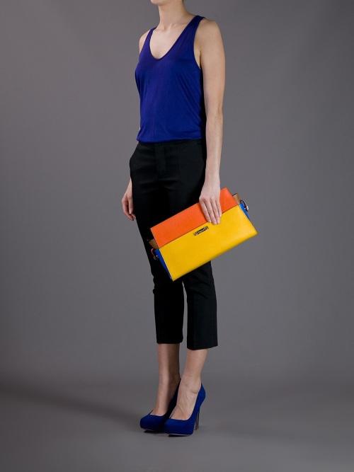 it-bag-it-bolso-handbag-complemento-accessories-accesorios-modaddiction-primavera-verano-2013-spring-summer-2013-design-diseno-moda-fashion-luxe-lujo-dsquared2