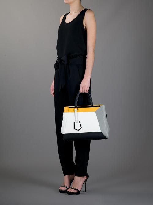 it-bag-it-bolso-handbag-complemento-accessories-accesorios-modaddiction-primavera-verano-2013-spring-summer-2013-design-diseno-moda-fashion-luxe-lujo-fendi