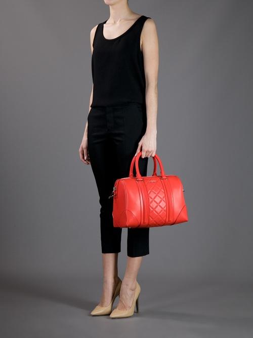 it-bag-it-bolso-handbag-complemento-accessories-accesorios-modaddiction-primavera-verano-2013-spring-summer-2013-design-diseno-moda-fashion-luxe-lujo-givenchy