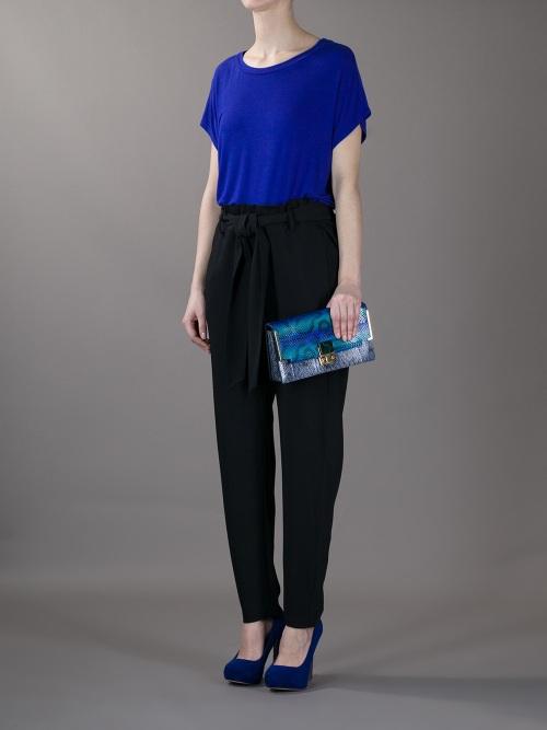 it-bag-it-bolso-handbag-complemento-accessories-accesorios-modaddiction-primavera-verano-2013-spring-summer-2013-design-diseno-moda-fashion-luxe-lujo-lanvin