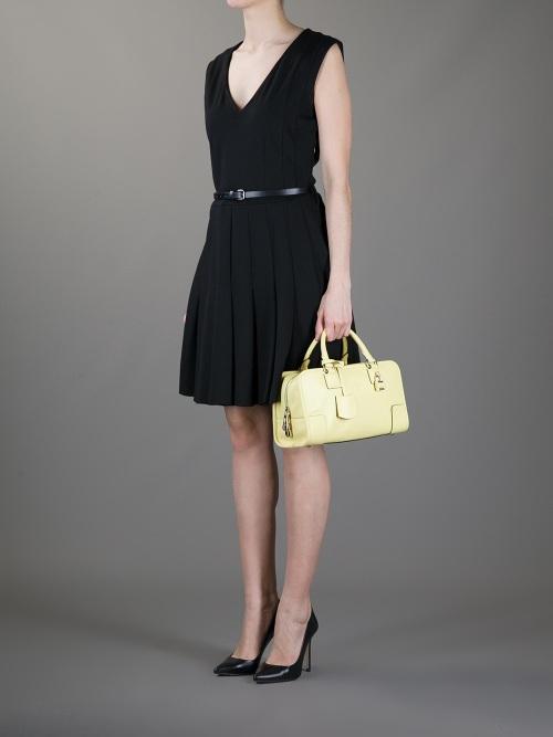 it-bag-it-bolso-handbag-complemento-accessories-accesorios-modaddiction-primavera-verano-2013-spring-summer-2013-design-diseno-moda-fashion-luxe-lujo-loewe