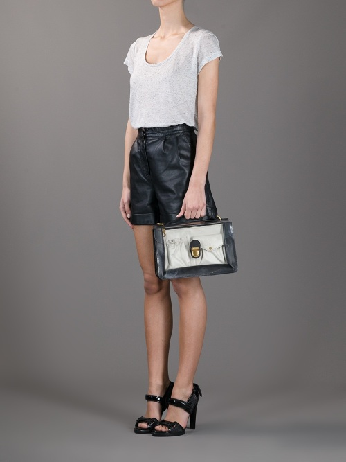 it-bag-it-bolso-handbag-complemento-accessories-accesorios-modaddiction-primavera-verano-2013-spring-summer-2013-design-diseno-moda-fashion-luxe-lujo-marc-by-marc-jacobs