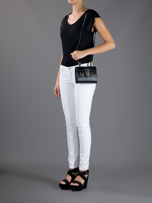 it-bag-it-bolso-handbag-complemento-accessories-accesorios-modaddiction-primavera-verano-2013-spring-summer-2013-design-diseno-moda-fashion-luxe-lujo-moschino