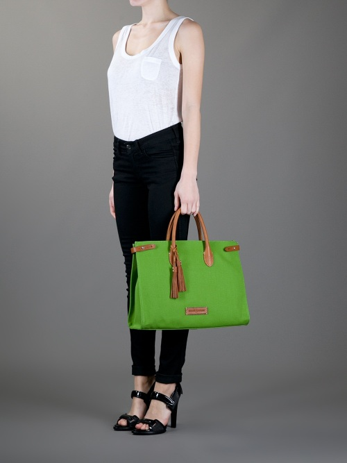 it-bag-it-bolso-handbag-complemento-accessories-accesorios-modaddiction-primavera-verano-2013-spring-summer-2013-design-diseno-moda-fashion-luxe-lujo-ralph-lauren