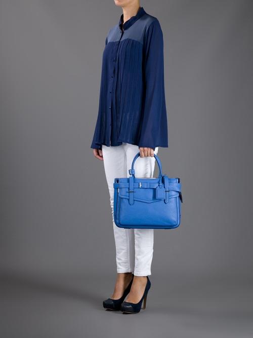 it-bag-it-bolso-handbag-complemento-accessories-accesorios-modaddiction-primavera-verano-2013-spring-summer-2013-design-diseno-moda-fashion-luxe-lujo-Reed-Krakoff