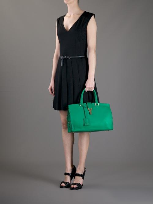 it-bag-it-bolso-handbag-complemento-accessories-accesorios-modaddiction-primavera-verano-2013-spring-summer-2013-design-diseno-moda-fashion-luxe-lujo-yves-saint-laurent