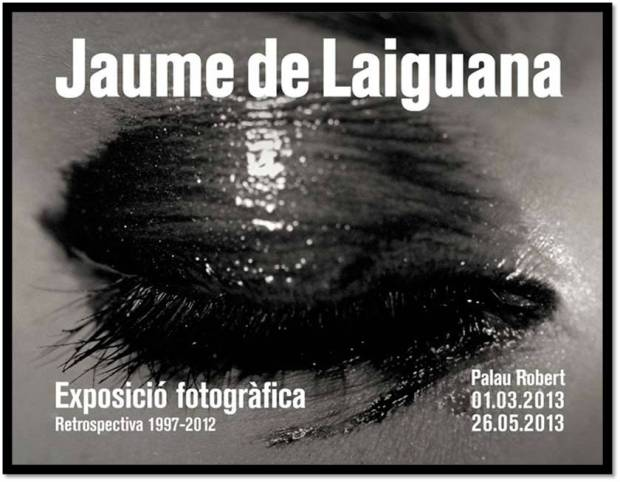 jaume-de-laiguana-exposicion-exhibition-palau-robert-barcelona-modaddiction-fotografo-photographer-art-arte-moda-fashion-shakira-trends-tendencias-culture-cultura-1