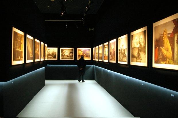 jaume-de-laiguana-exposicion-exhibition-palau-robert-barcelona-modaddiction-fotografo-photographer-art-arte-moda-fashion-shakira-trends-tendencias-culture-cultura-2