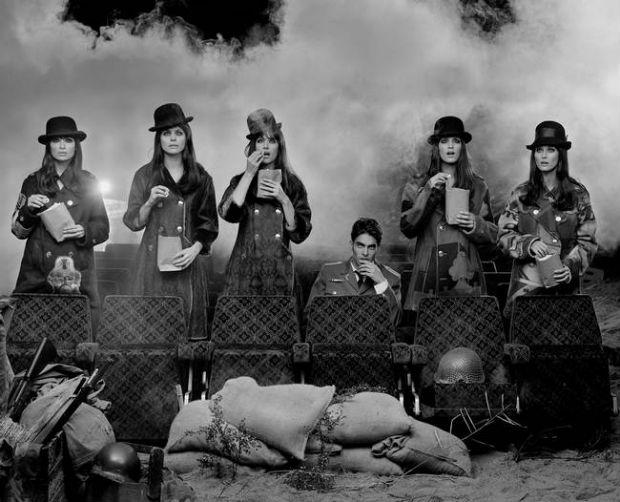 jaume-de-laiguana-exposicion-exhibition-palau-robert-barcelona-modaddiction-fotografo-photographer-art-arte-moda-fashion-shakira-trends-tendencias-culture-cultura-6