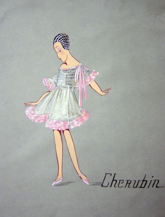 jeanne-de-lanvin-moda-infantil-kid-fashion-ninos-ninas-children-child-modaddiction-alber-elbaz-ilustraciones-illustrations-boy-girl-trends-tendencias-design-diseno-vintage-retro-2