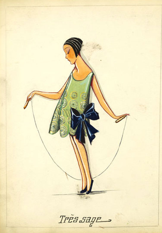 jeanne-de-lanvin-moda-infantil-kid-fashion-ninos-ninas-children-child-modaddiction-alber-elbaz-ilustraciones-illustrations-boy-girl-trends-tendencias-design-diseno-vintage-retro-3