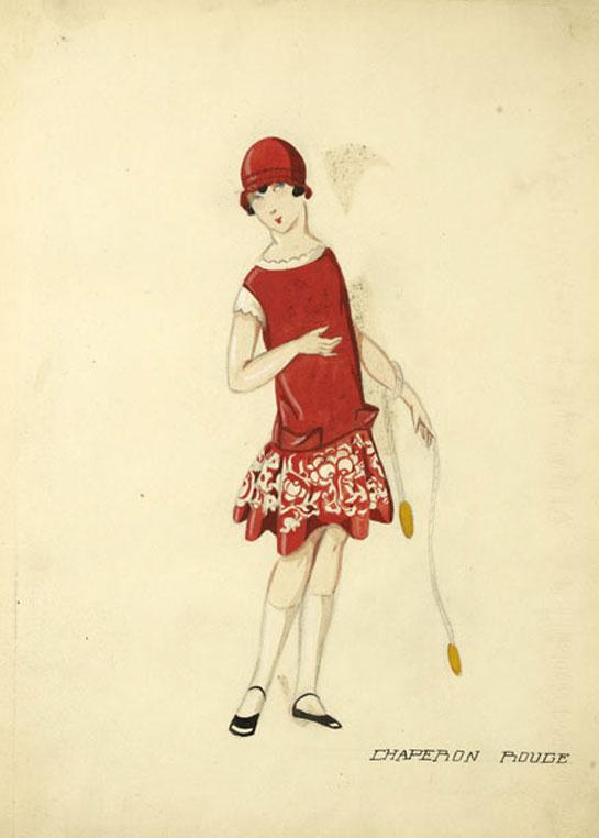 jeanne-de-lanvin-moda-infantil-kid-fashion-ninos-ninas-children-child-modaddiction-alber-elbaz-ilustraciones-illustrations-boy-girl-trends-tendencias-design-diseno-vintage-retro-7