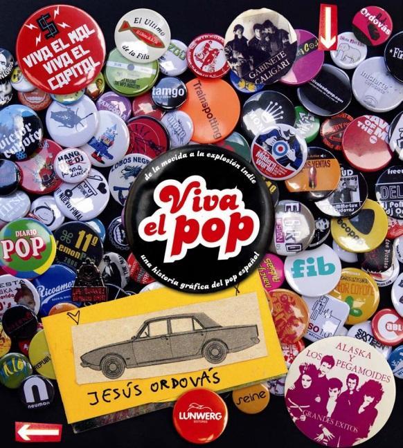 Jesús-Ordovás-Viva-El-Pop-libro-book-music-musica-modaddiction-spain-espana-culture-cultura-movida-indie-moda-fashion-trends-tendencias-art-arte-artist-artista-1