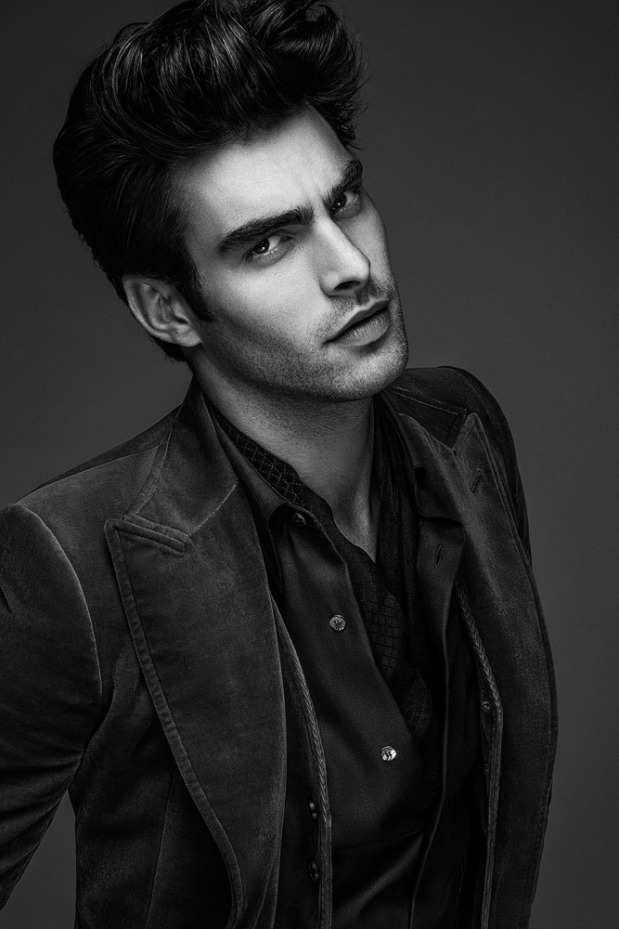 jon_kortajarena_anthony_meyer_shoot_photos_editorial_fashion_moda_top_model_spain_modaddiction
