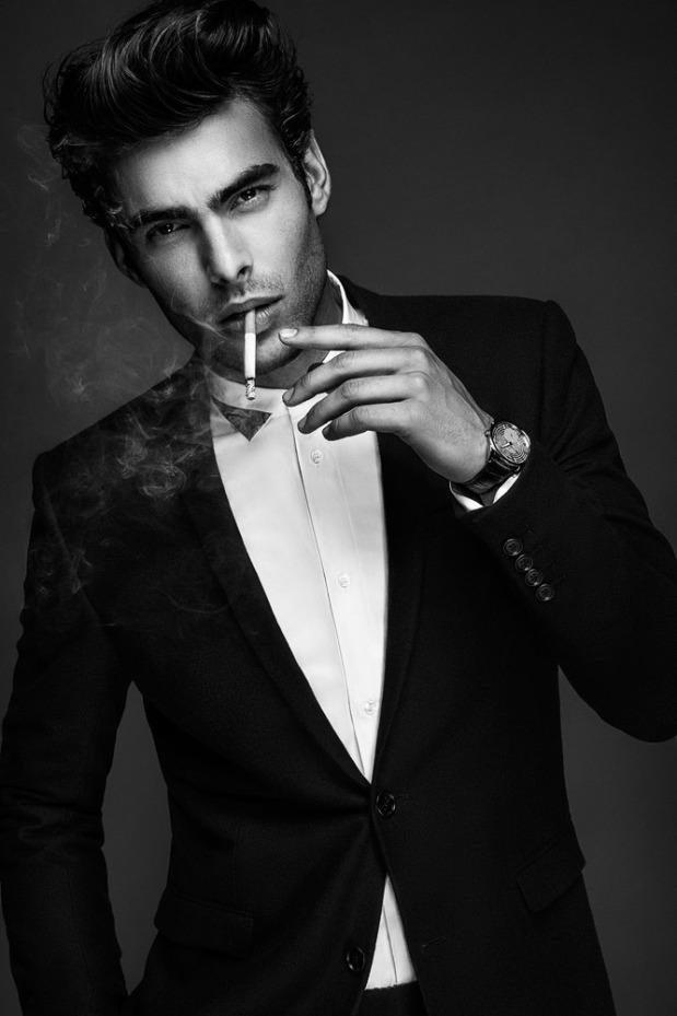 Jon_Kortajarena_Anthony_Meyer_shoot_photos_editorial_fashion_moda_top_model_spain_modaddiction_2