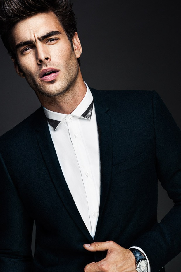 Jon_Kortajarena_Anthony_Meyer_shoot_photos_editorial_fashion_moda_top_model_spain_modaddiction_4