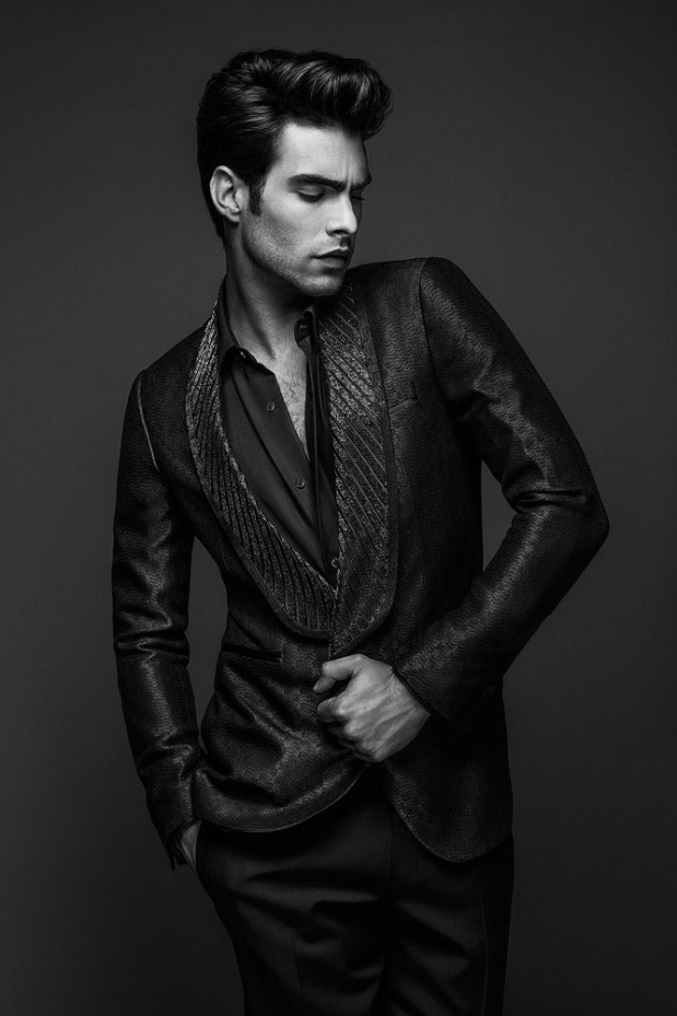 Jon_Kortajarena_Anthony_Meyer_shoot_photos_editorial_fashion_moda_top_model_spain_modaddiction_5