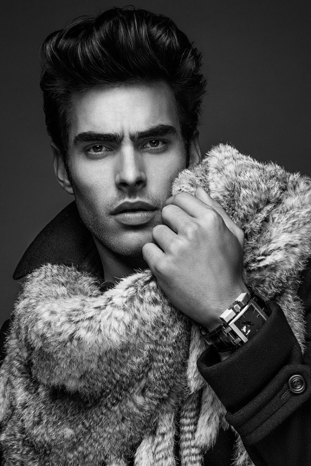 Jon_Kortajarena_Anthony_Meyer_shoot_photos_editorial_fashion_moda_top_model_spain_modaddiction_6
