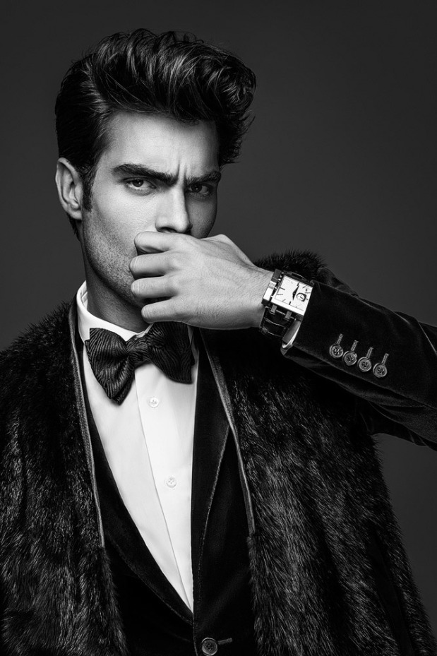 Jon_Kortajarena_Anthony_Meyer_shoot_photos_editorial_fashion_moda_top_model_spain_modaddiction_7