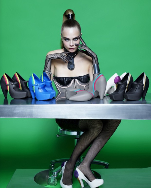 Karl_Lagerfeld_Cara_Delevingne_melissa_photography_shoot_photos_editorial_modaddiction_2