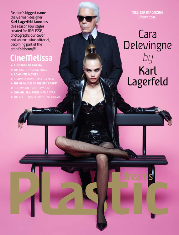 Karl_Lagerfeld_Cara_Delevingne_melissa_photography_shoot_photos_editorial_modaddiction_5