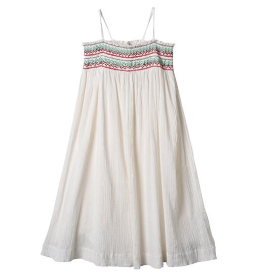 little_far_west_moda-infantil-ninos-fashion-kid-children-estilo-vaquero-cow-boy-style-look-modaddiction-trend-tendencia-child-nina-lejos-oeste-usa-estados-unidos-10