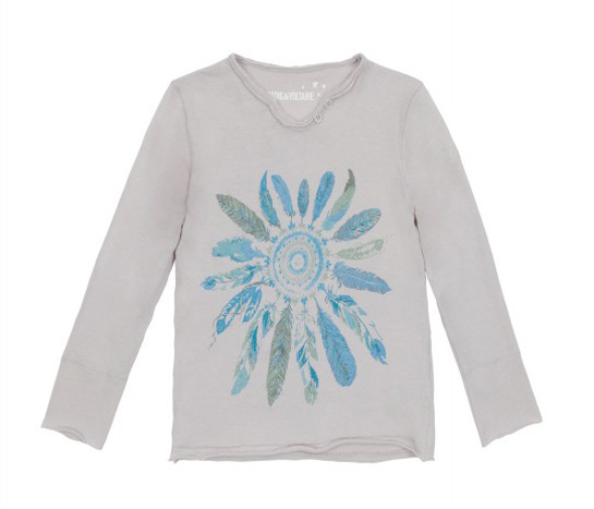 little_far_west_moda-infantil-ninos-fashion-kid-children-estilo-vaquero-cow-boy-style-look-modaddiction-trend-tendencia-child-nina-lejos-oeste-usa-estados-unidos-14