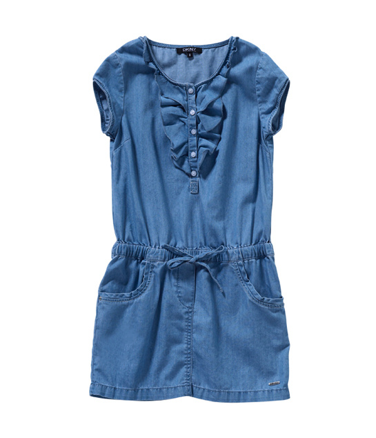 little_far_west_moda-infantil-ninos-fashion-kid-children-estilo-vaquero-cow-boy-style-look-modaddiction-trend-tendencia-child-nina-lejos-oeste-usa-estados-unidos-15